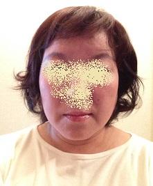 after wig②-2.jpg