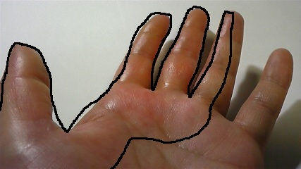 my left hand2.jpg